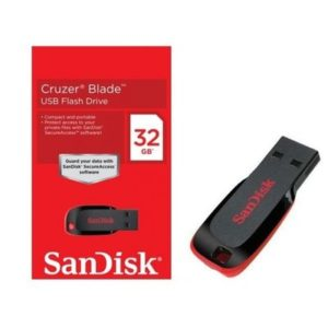 32GB-Flash-Drive-5832524