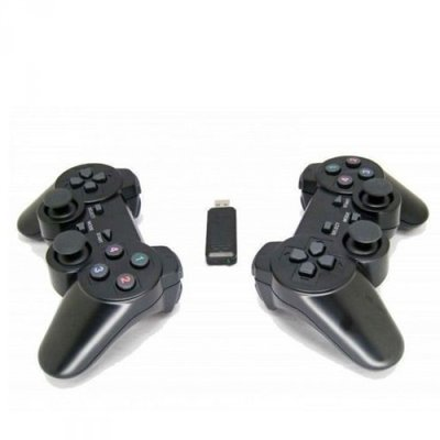 USB-Twins-Wireless-Vibration-Controller-A