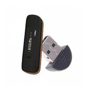 Universal-Sim-USB-Modem-Bluetooth-USB-Wireless-Dongle-Black