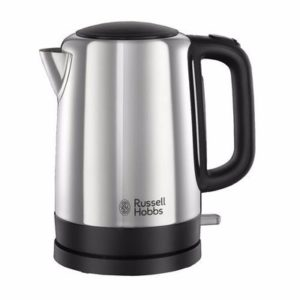 russell-hobbs-1-7l-cambridge-kettle-silver-black