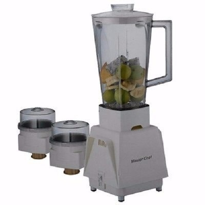 commercial best cold press juicers in the world