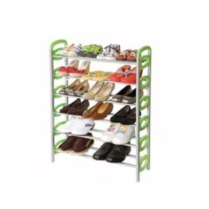 Portable-6-Layers-Shoes-Rack-Shelf-Stand-Holders-5702287