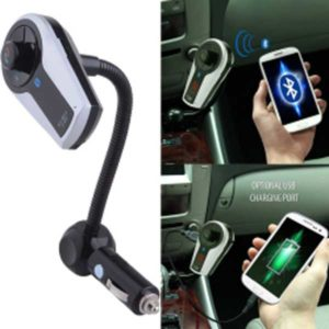 518E-Car-Bluetooth-Handsfree-FM-Transmitter-Kit.jpg_960x960.jpg_