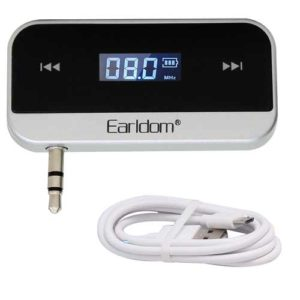 earldom-music-and-talk-fm-transmitter2