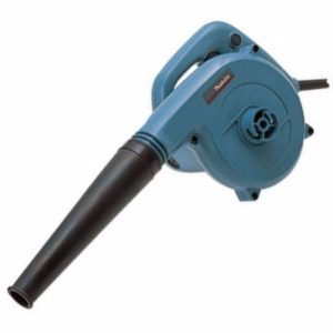 Electric-Blower-Vacuum-Cleaner-6996495