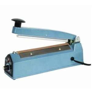 Nylon-Sealing-Machine-6956684