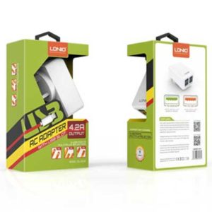 ldnio-dl-ac62-home-charger-4-usb1