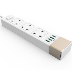 LDNIO-4-usb-charger-uk-plug-powerA
