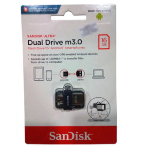 SanDisk-16GB-OTG-Flash-Drive4