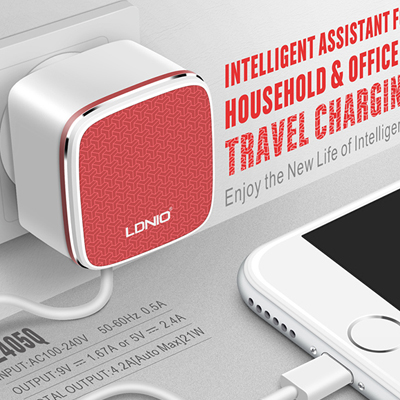 LDNIO-mobile-2-usb-charger-5V-4D