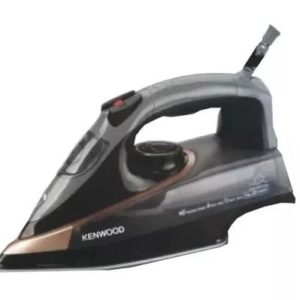 kenwood iron