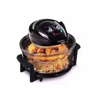 Tower-Airwave-Low-Fat-Air-Fryer-&-Halogen-Oven---17-Litres400a
