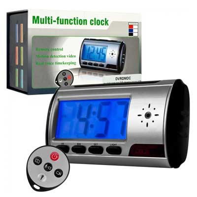 multifunction_clock_other-400px