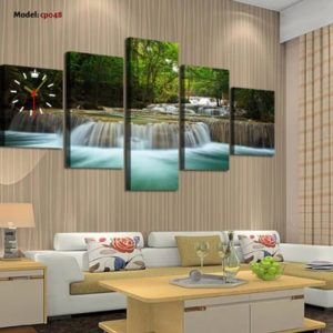 Fountain-Canvas-Wall-Art---cp048-400
