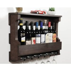 Galaxy-Mini-Wine-Rack400