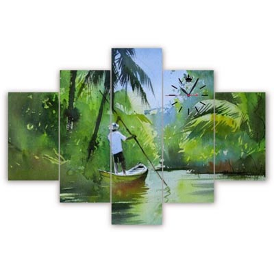 Nature-5-piece-wall-canvas-frame—cp086-400