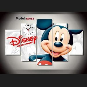 disneymickey400