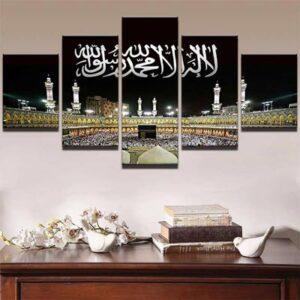 islamic1-400