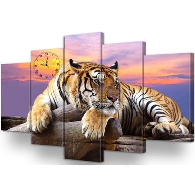 tiger-400