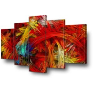 Abstract-Art-Canvas-Wall-Panels400
