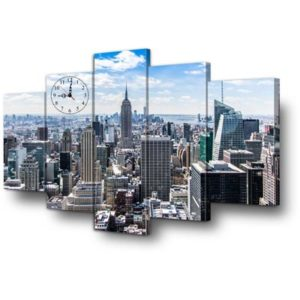CityScape-Canvas-Wall-Art400