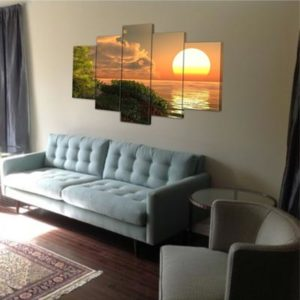 Sunlight-On-Ocean-Canvas-Wall-Art400