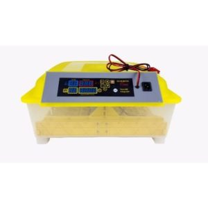 Mini-Incubator-With-Inbuilt-Inverter-56-Eggs-7112458_3