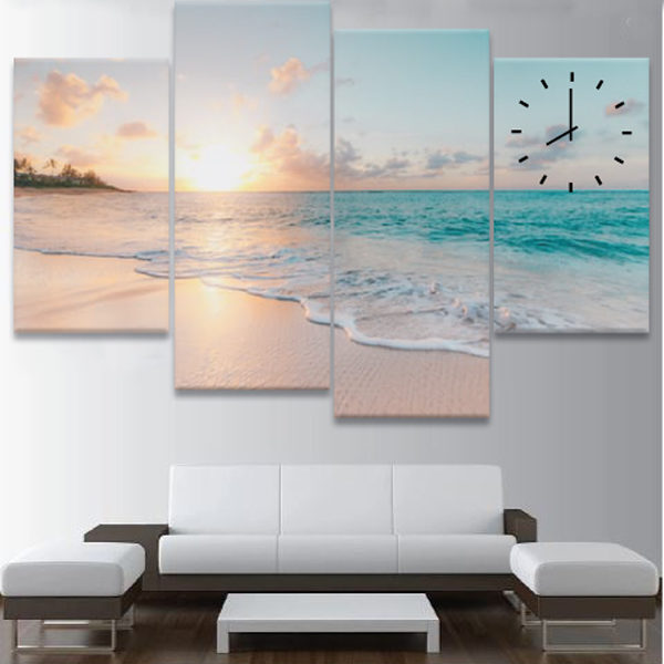 Relaxing-Sunset-600–4panel
