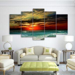 vacation-Sunset600