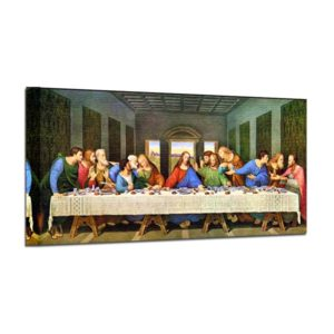 lord-supper-single-pan