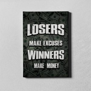 losers-makes-excuses600